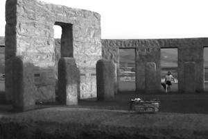 megalith-stills0051