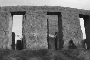 megalith-stills007