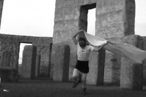 megalith-stills011