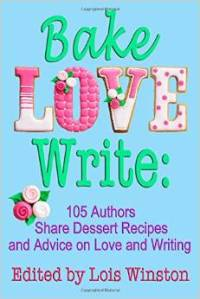 Love-Bake-Write