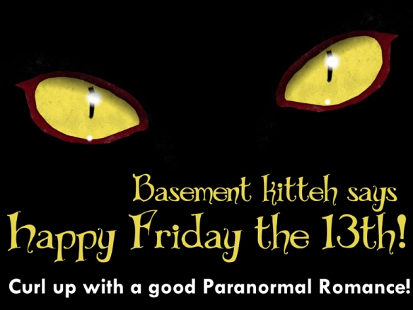 friday13-paranormal-romance-Jessa-Slade