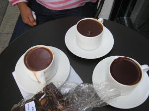 Cacao-drinking-chocolate