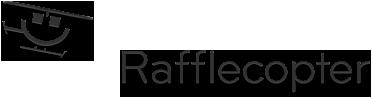 rafflecopter icon
