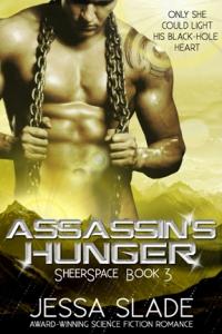 Assassins-Heart_Jessa-Slade_4x6x72