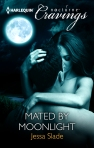 Mated By Moonlight, Steel Born 3