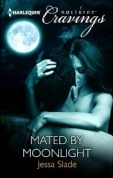 cover Mated By Moonlight Jessa Slade