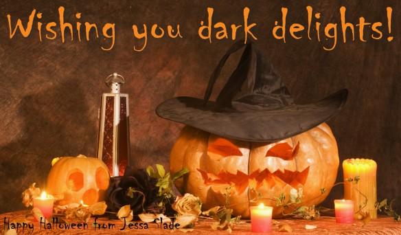 Halloween pumpkin © Morgan Capasso - Fotolia