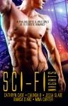 Sci-fi Nights_cover-sml