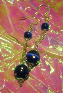 starry-night-earrings-sml