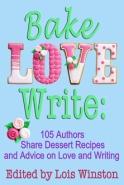 bake_love_write