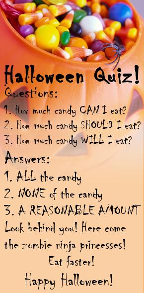halloween-quiz