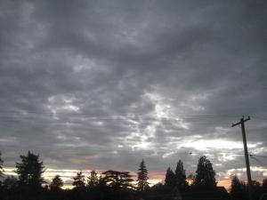 sundown4